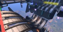 Trials Fusion Empire of the Sky 20 08 2014 screenshot (13)