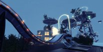 Trials Fusion Empire of the Sky 20 08 2014 screenshot (15)