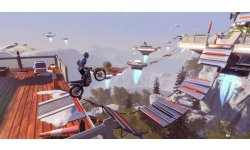 Trials Fusion Empire of the Sky 20 08 2014 screenshot (17)