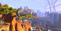Trials Fusion Empire of the Sky 20 08 2014 screenshot (2)