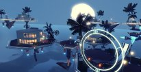 Trials Fusion Empire of the Sky 20 08 2014 screenshot (3)
