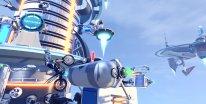 Trials Fusion Empire of the Sky 20 08 2014 screenshot (4)