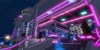 Trials Fusion Empire of the Sky 20 08 2014 screenshot (7)