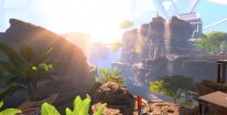 Trials Fusion Empire of the Sky 20 08 2014 screenshot (9)
