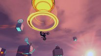 Trials Fusion Fault One Zero 26 02 2015 screenshot 3