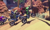Trials Fusion multijoueur head