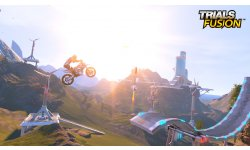trials fusion pc bêta
