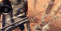 Trials Fusion riders of the wasteland captures 2