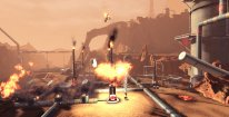 Trials Fusion riders of the wasteland captures 3