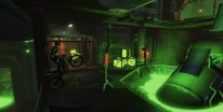Trials Fusion riders of the wasteland captures 6