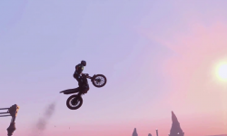 trials fusion screenshot video 001