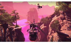Trials of the Blood Dragon 13 06 2016 screenshot (10)