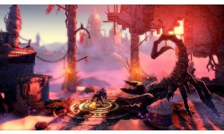 Trine 2 Complete Edition 28 10 2013 screenshot 3
