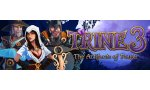 trine 3 artifacts power annonce video