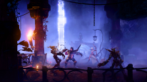 trine 3 screenshot  (1)
