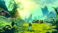 trine 3 screenshot  (3)