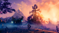 trine 3 screenshot  (4)