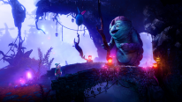 trine 3 screenshot  (5)