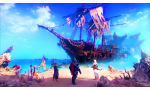 trine 3 the artifacts of power une date sortie et bande annonce acces anticipe steam