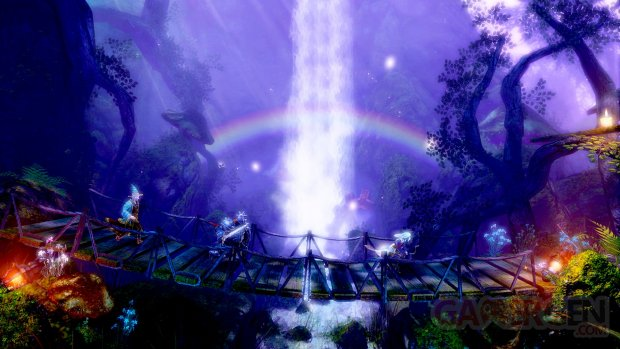 Trine Enchanted Edition 24 07 2014 screenshot 1