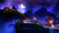 Trine Enchanted Edition 24 07 2014 screenshot 4