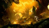Trine Enchanted Edition 24 07 2014 screenshot 5