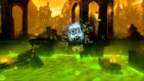 Trine Enchanted Edition 24 07 2014 screenshot 6