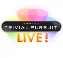 Trivial Pursuit Live 07 08 2014 logo