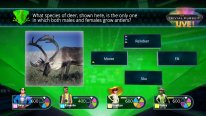 Trivial Pursuit Live 07 08 2014 screenshot 1