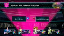 Trivial Pursuit Live 07 08 2014 screenshot 4