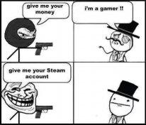 Troll 2.