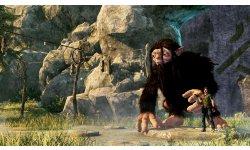 troll and i screenshot 3