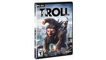 troll and i us-boxshot-pc