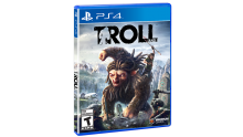 troll and i us-boxshot-ps4