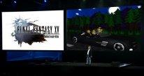 Troll Final Fantasy VII 5