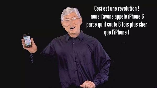 http://global-img.gamergen.com/trolls-de-la-semaine-iphone_0258015100780490.jpg