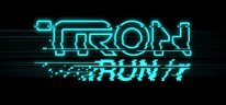 TRON RUN r 04 02 2015 logo