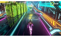 TRON RUN r 04 02 2015 screenshot 1