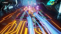 TRON RUN r 04 02 2015 screenshot 2