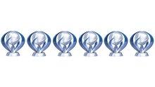 trophees platine logo banniere