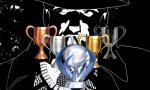 trophees white night liste complete et detaillee ps4