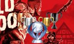 trophees wolfenstein the old blood la liste complete et detaillee ps4