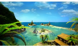 Tropica 5 01 02 2014 screenshot 10
