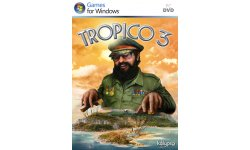 tropico 3 pc esrb