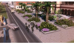 Tropico 5 2014 04 02 14 011.