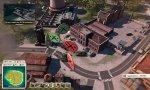 tropico 5 jeu annonce xbox one contenu exclusif