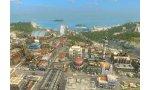 tropico 5 nouvelle date sortie et bande annonce version xbox 360