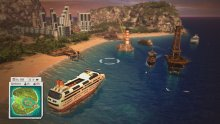 Tropico 5 Penultimate Edition Xbox One (10)