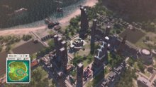Tropico 5 Penultimate Edition Xbox One (11)