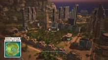 Tropico 5 Penultimate Edition Xbox One (9)